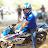 Saurabh Vaidya avatar image