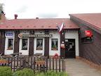 Restaurace Hamrovka - Dobřív