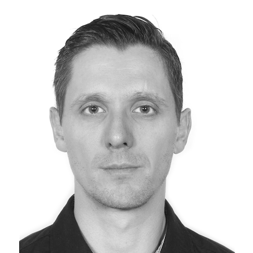 Daniel Novoa