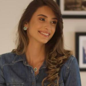 Ana Laura Piai