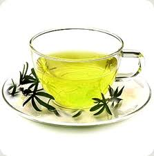 Green Tea and its Health Benefits