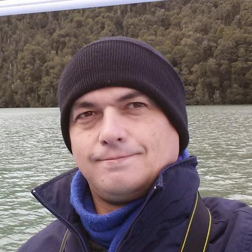 Alexandre Antonialli