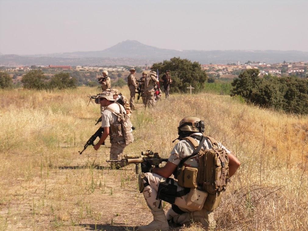 """Fotos de """"Operación Pelegrino"""".29-07-12"""" PICT0035"""