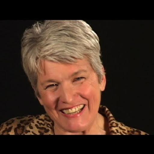 Janice Perry