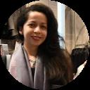 Kena Peña Sánchez