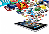 iPad Developer - Offshore iPad App Development Provider :  india games hire application