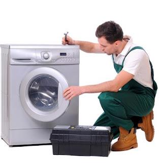 Dịch vụ bảo dưỡng sửa chữa máy giặt Electrolux tại nhà Hà Nội Mạnh Dũng