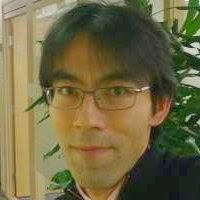 Makoto Kawamura Photo 5