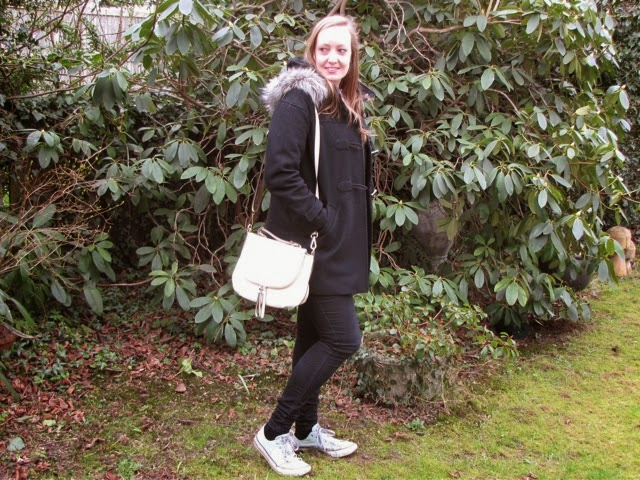ootd-spring-casual-house-of-fraser-oasis-asos-bag-satchel-converse-skinny-jeans-statement-necklace-fashion-blogger