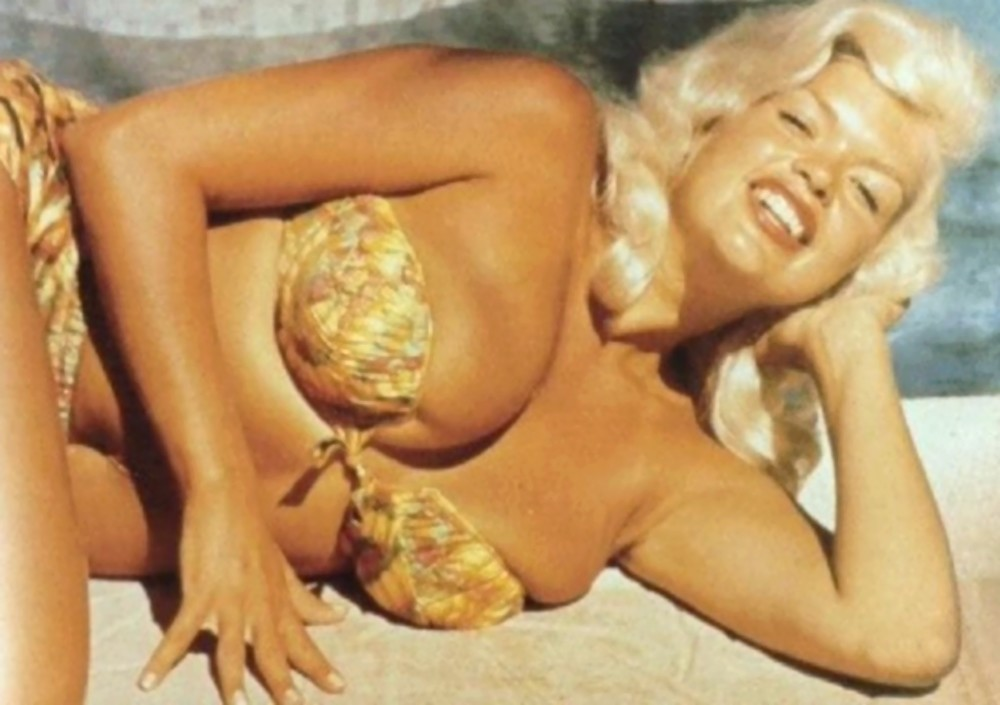 photo-fake-nude-pictures-of-jayne-mansfield-destruction-porn