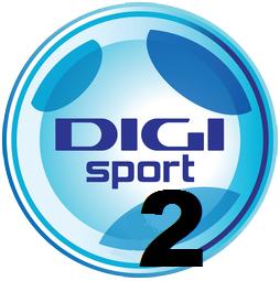 Digitv sport 2 hd live Romania meciuri online si sport