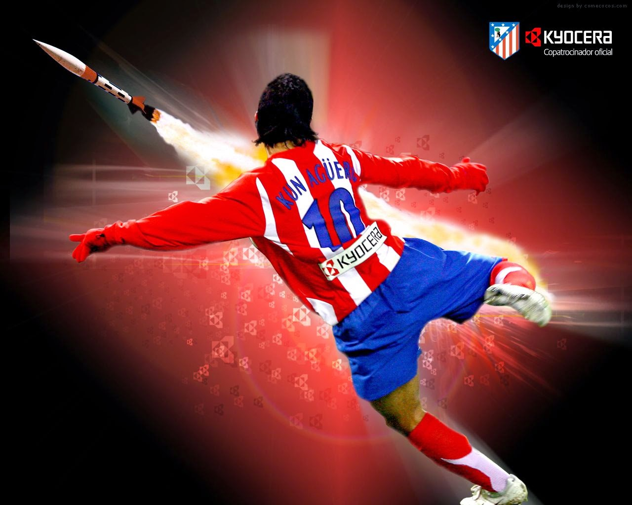Atletico madrid wallpapers voltagebd Choice Image