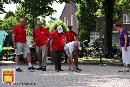 Jeu de Boules-Toernooi kbo overloon 07-07-2012 (64).JPG