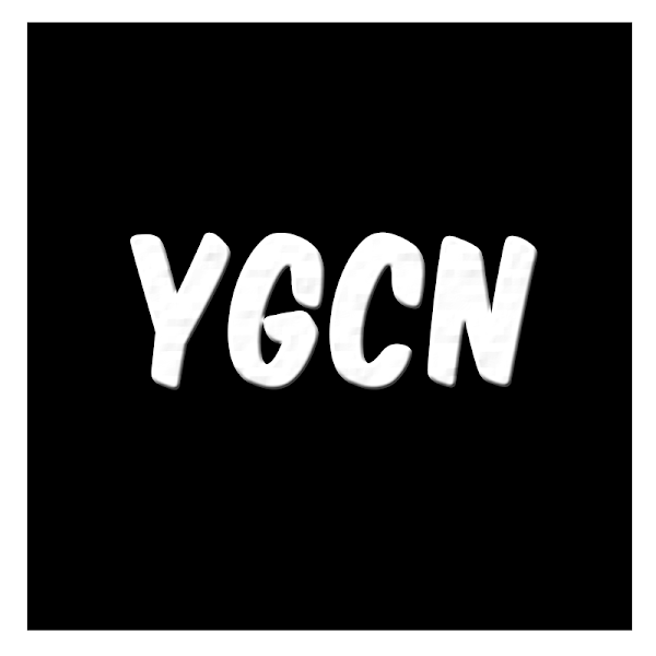 YGCN Network! picture