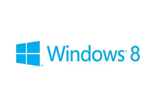 https://lh4.googleusercontent.com/-ob___PfxNDI/UDY15_KeyMI/AAAAAAAAJT0/-pmsHscp3i0/s800/windows-8-logo.jpg