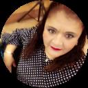 Martha Jacquelin Navarro Ballon Vda De Manrique