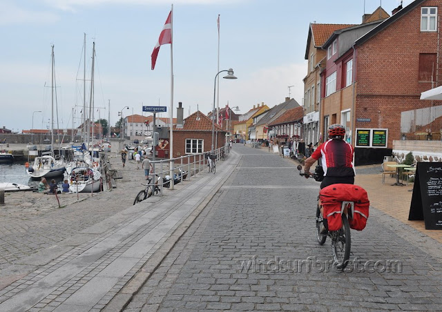Велосипедом по Балтийскому побережью Польши. Остров Буян. DSC_1586_1024