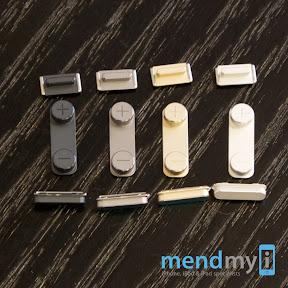 iPhone5S iPhone5 Parts mendmyi