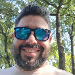 Gerardo Irizarry