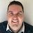 David Humphries avatar image