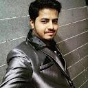 Abhishek Parikh