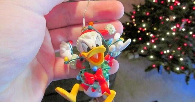 Cineptimo Arte  El pato Donald es una institución en Suecia ec5b239a55e