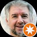 Mark Hawes