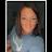 Ashley Michele Wray avatar image