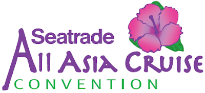 Seatrade All Asia Cruise
