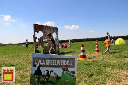 open boerderijdag Vierlingsbeek 28-05-2012 (12).JPG