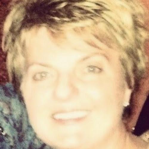 Joanne Profile Photo