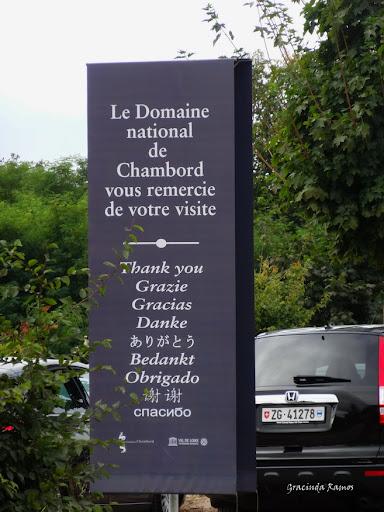 passeando - Passeando pela Suíça - 2012 - Página 25 DSC02616