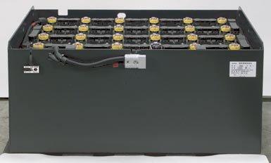 Bình điện 48V - 400AH 450AH 485AH 565AH