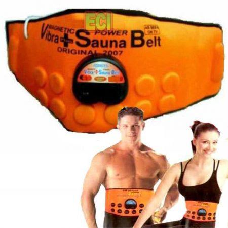 https://lh4.googleusercontent.com/-odYkKS4B9BU/UH-xGbj3hyI/AAAAAAAAIw8/5mKxAqDDd6Y/s450/vibrasauna._3in1-vibrating-sauna-slimming-belt-vibra-vibration.jpg