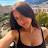 cloe cazzani avatar image
