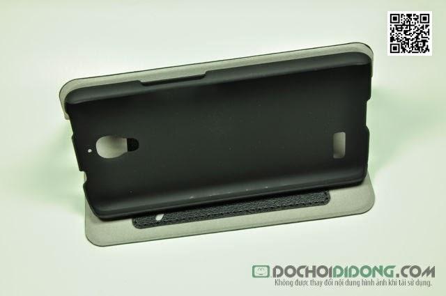Bao da Alcatel One Touch Idol 6030 Kvister
