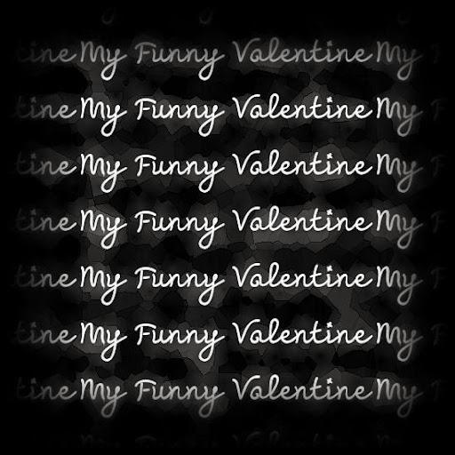 Vix_Mask_Valentine7.jpg