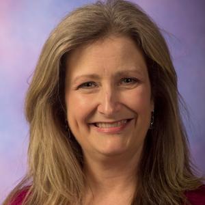 Carla Gleaton