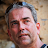 Bart van Knijff avatar image