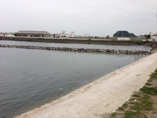 Nojima Park