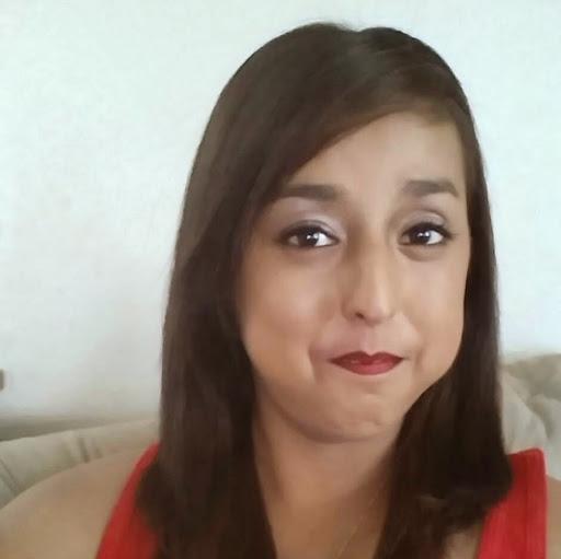 Stephanie Yanez