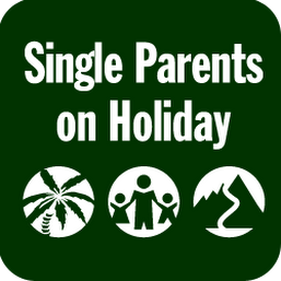Single Parents on Holiday Ltd. photos, images