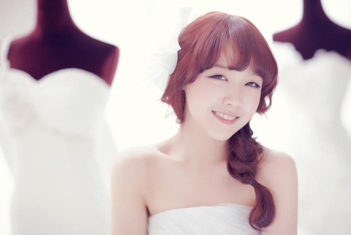 girl-xinh-han-quoc-5