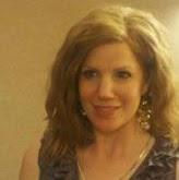 Kristy Oldham