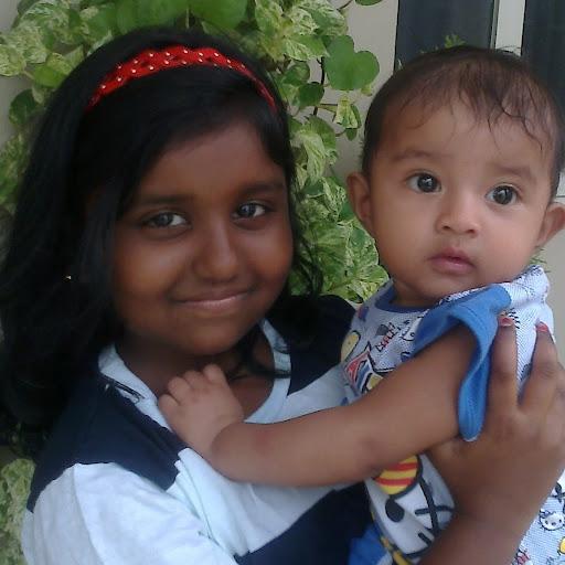 Lalitha Chandran Photo 4