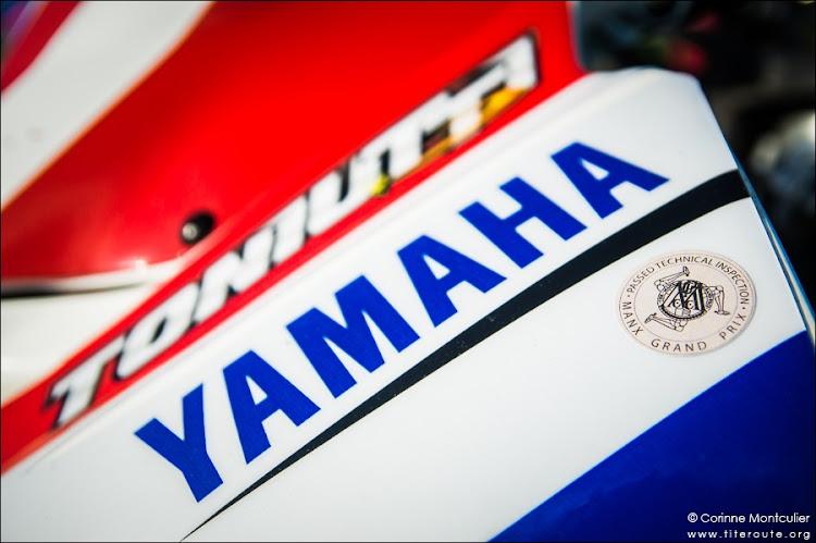 Manx GP 2014 DSC07609