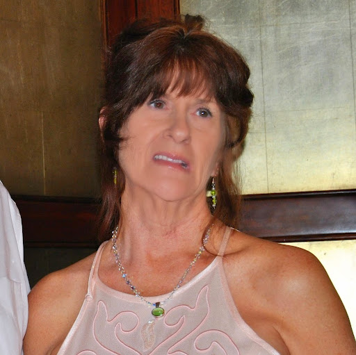 Loretta Mcleod