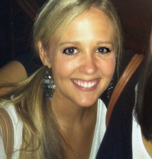 Ashley Christensen