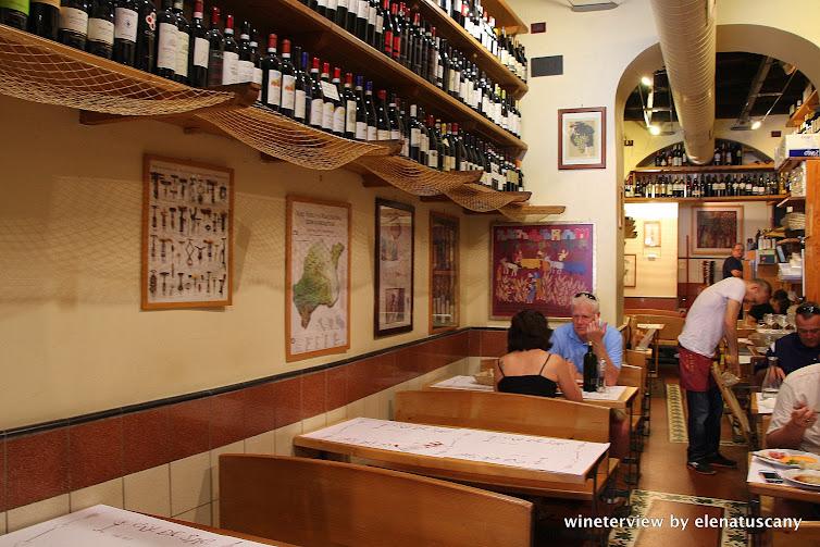 cul de sac, cul de sac roma, enoteca roma, wine bar roma,