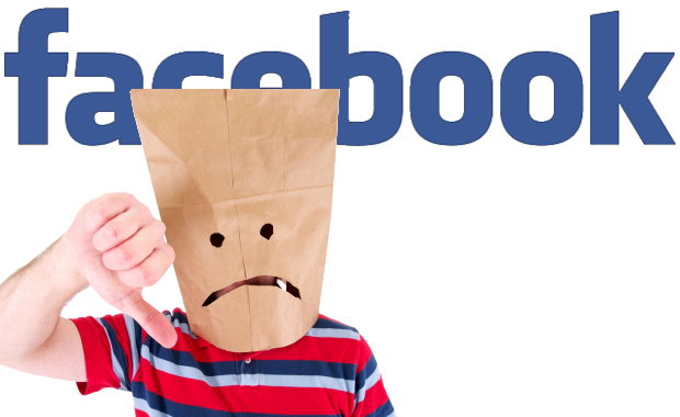 Facebook Thumbs Down [image by marketing.wtwhmedia.com]